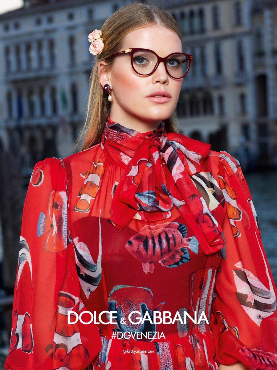 5f5e2eead3 Dolce   Gabbana on Twitter