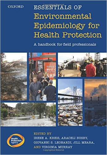 download Hydrothermal Processes and