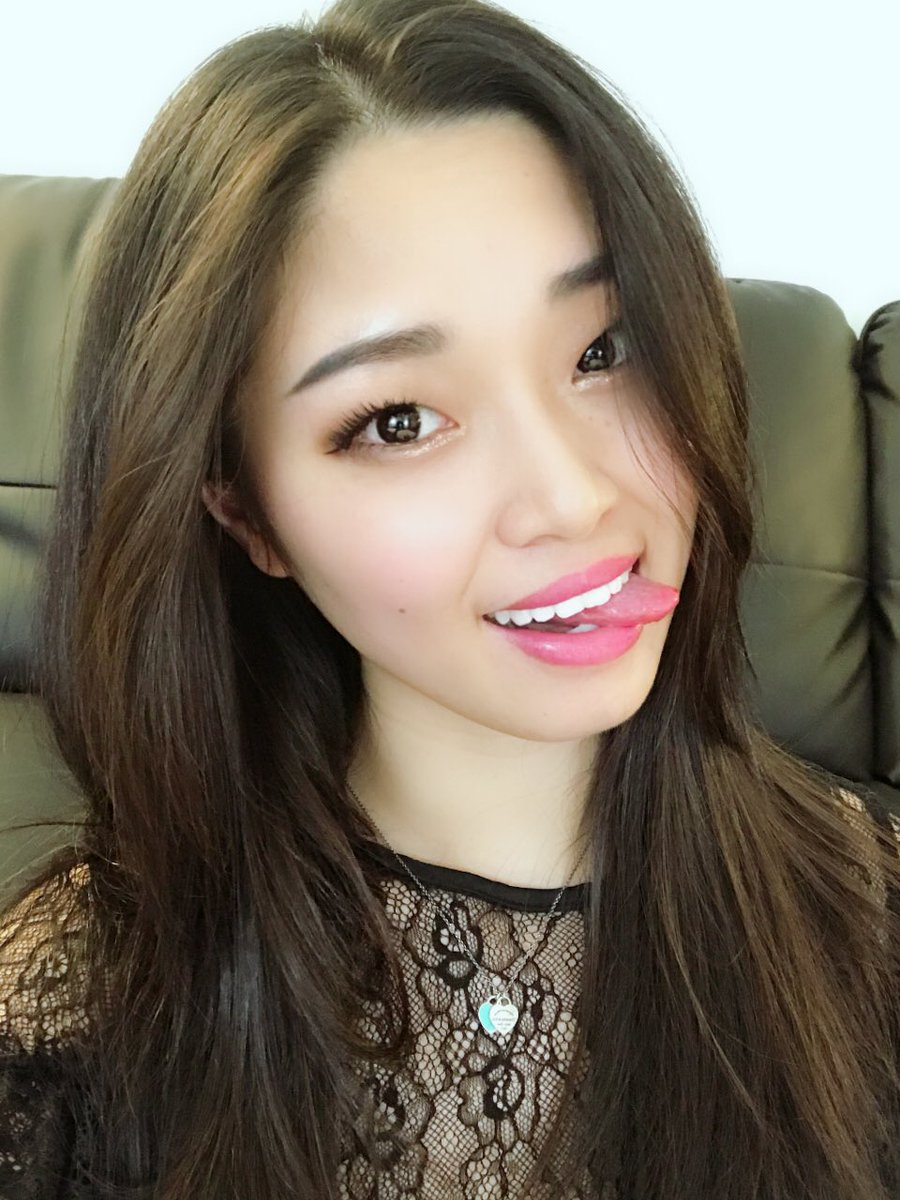 Tingting On Twitter Doctor Tingting Is Back To Give You An Ear Exam And Hearing Test In My Latest Asmr Video Https T Co Mkxofwc4kt