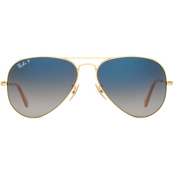 23a99967fcb Buy Cheap Ray-ban on Twitter