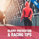 #edinburgh Our final March Workshop is on Tuesday27th March 6.30 pm Injury prevention advice from @fibegg from @SpaceClinics  Plus Training & racing tips from 2.18 marathon runner @NeilRenault  @EdinburghAC  few spaces;sign up at https://t.co/cPdoSYOeCg