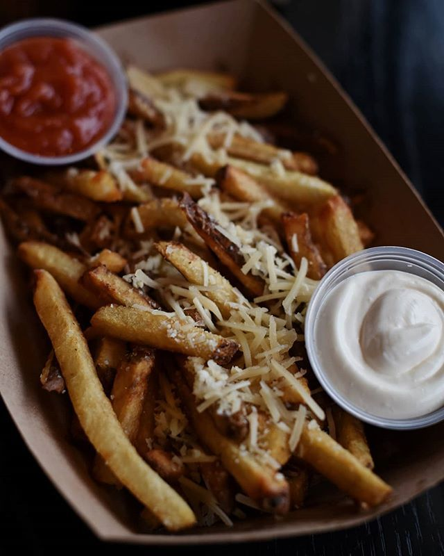 Essentially fries on twitter get our hand cut french fries at essentially fries on twitter get our hand cut french fries at ediblesandessentials all day treat yourself on this rainy saturday solutioingenieria Images