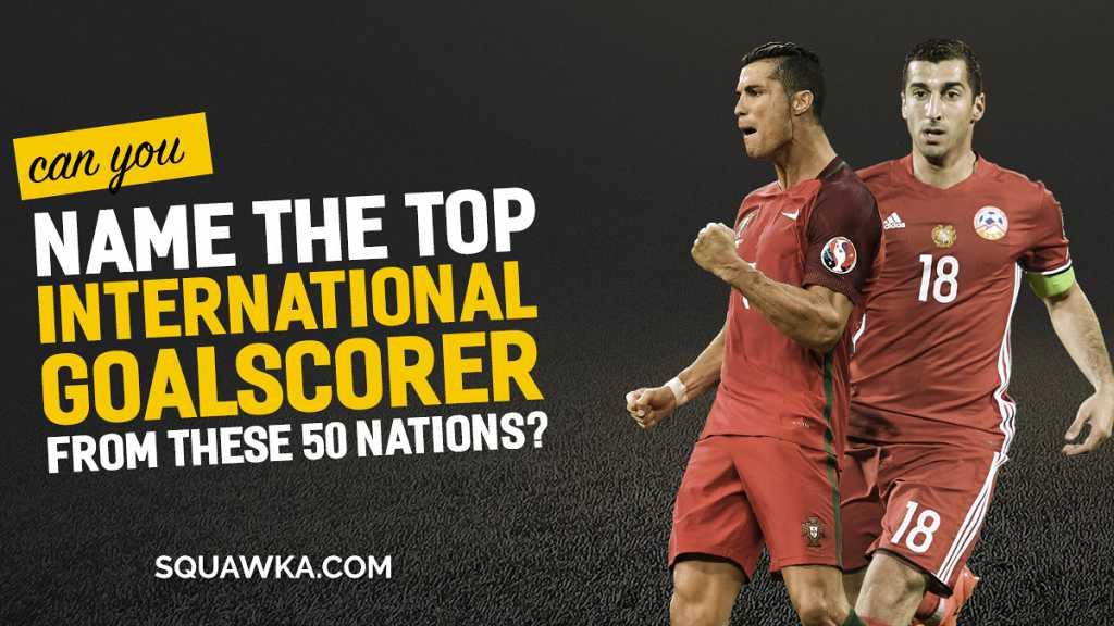 Soccerstand.com (@Soccerstand) | Twitter Soccerstand
