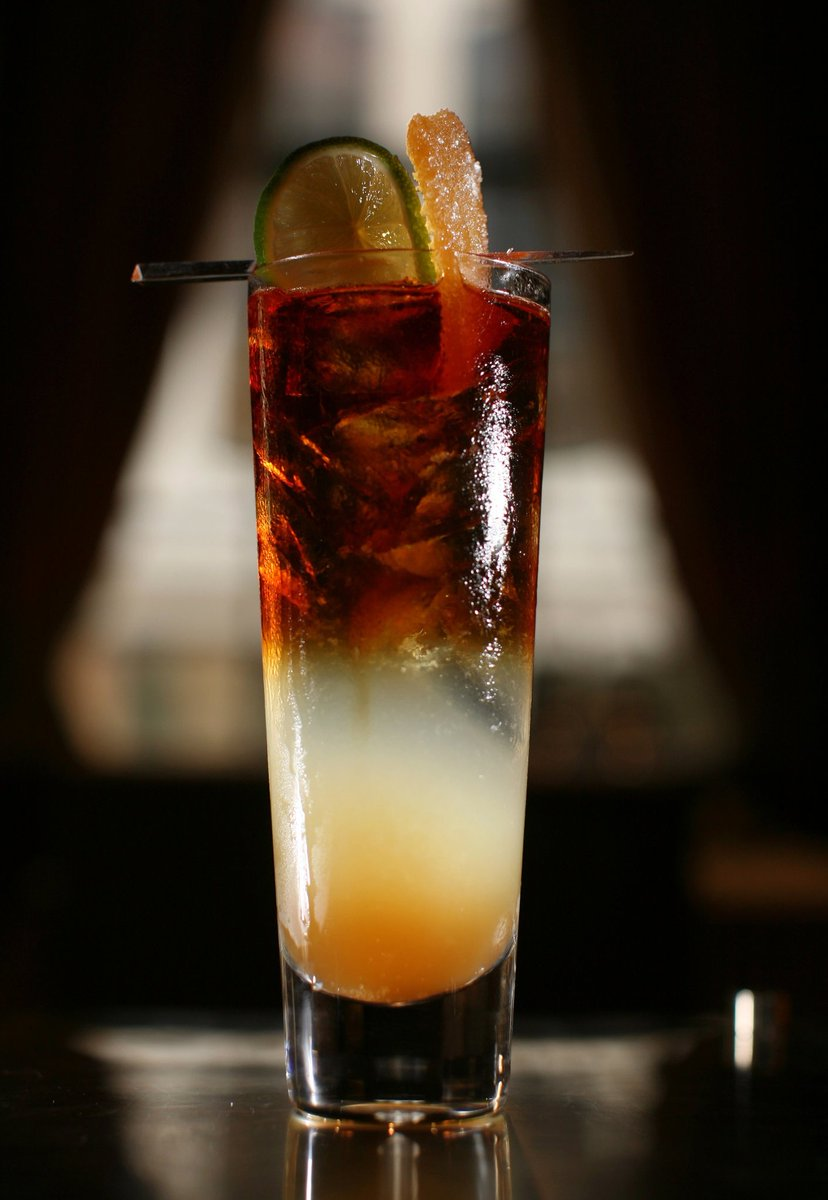 stormy rum drink features - HD828×1200