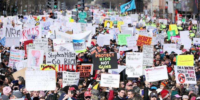 #MarchForOurLives https://t.co/QNyylCUHeC