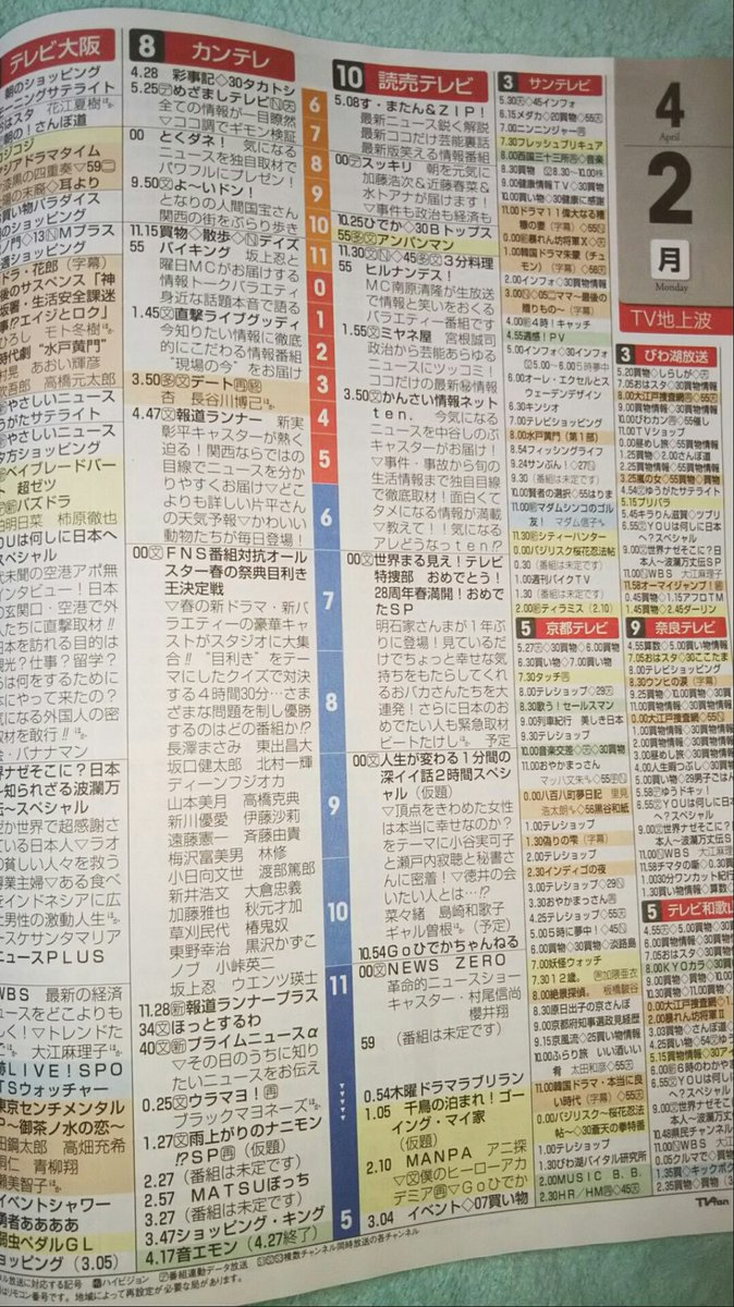 #FNS��������� Latest News Trends Updates Images - akiakiAkino0911