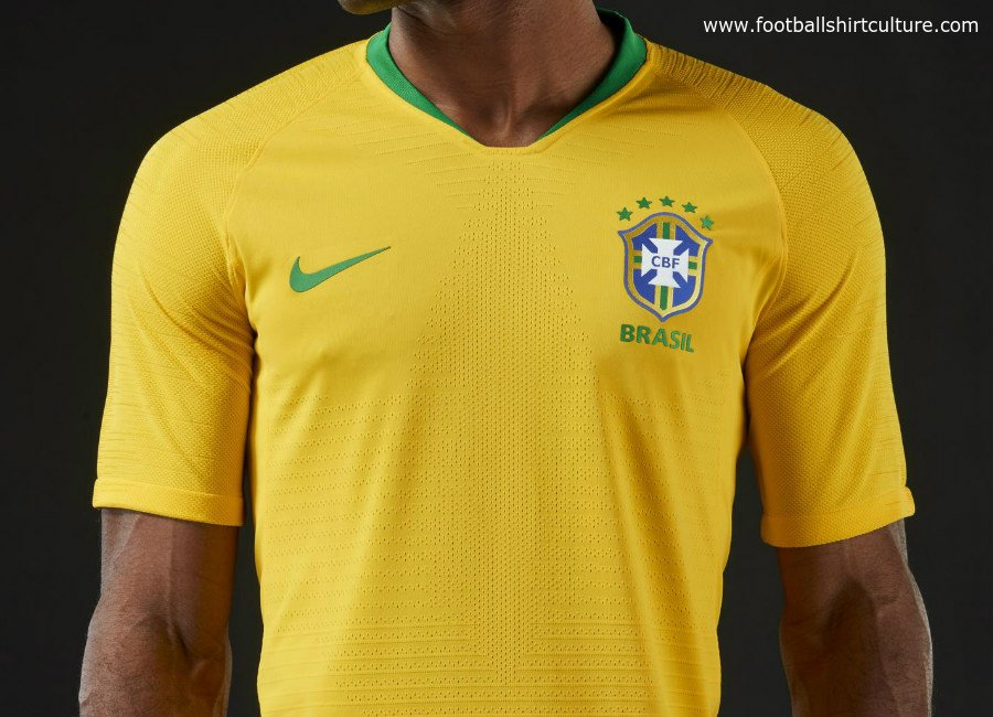 nike in brazil a host country Nike's brazil ad for the world cup throws it back to some iconic soccer ads of the past and is the best we've and while nike generally does that to great effect, its latest ad, centered around brazil ahead of only eight countries have won the world cup since its 'founding' in 1930 and brazil is the most.