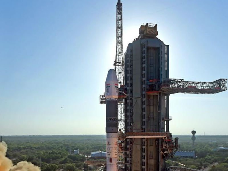 #Isro Latest News Trends Updates Images - timesofindia