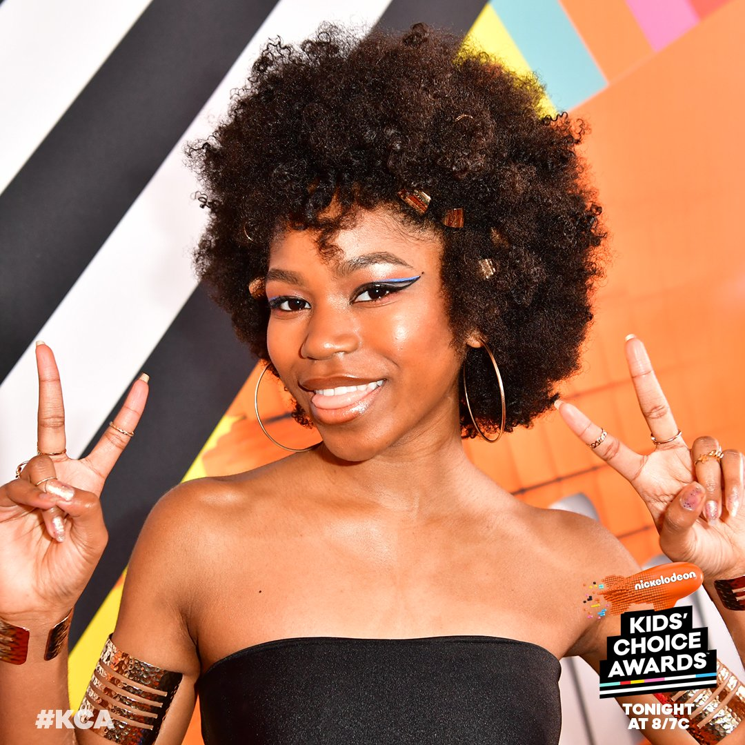 Would not riele downs naked accept. The