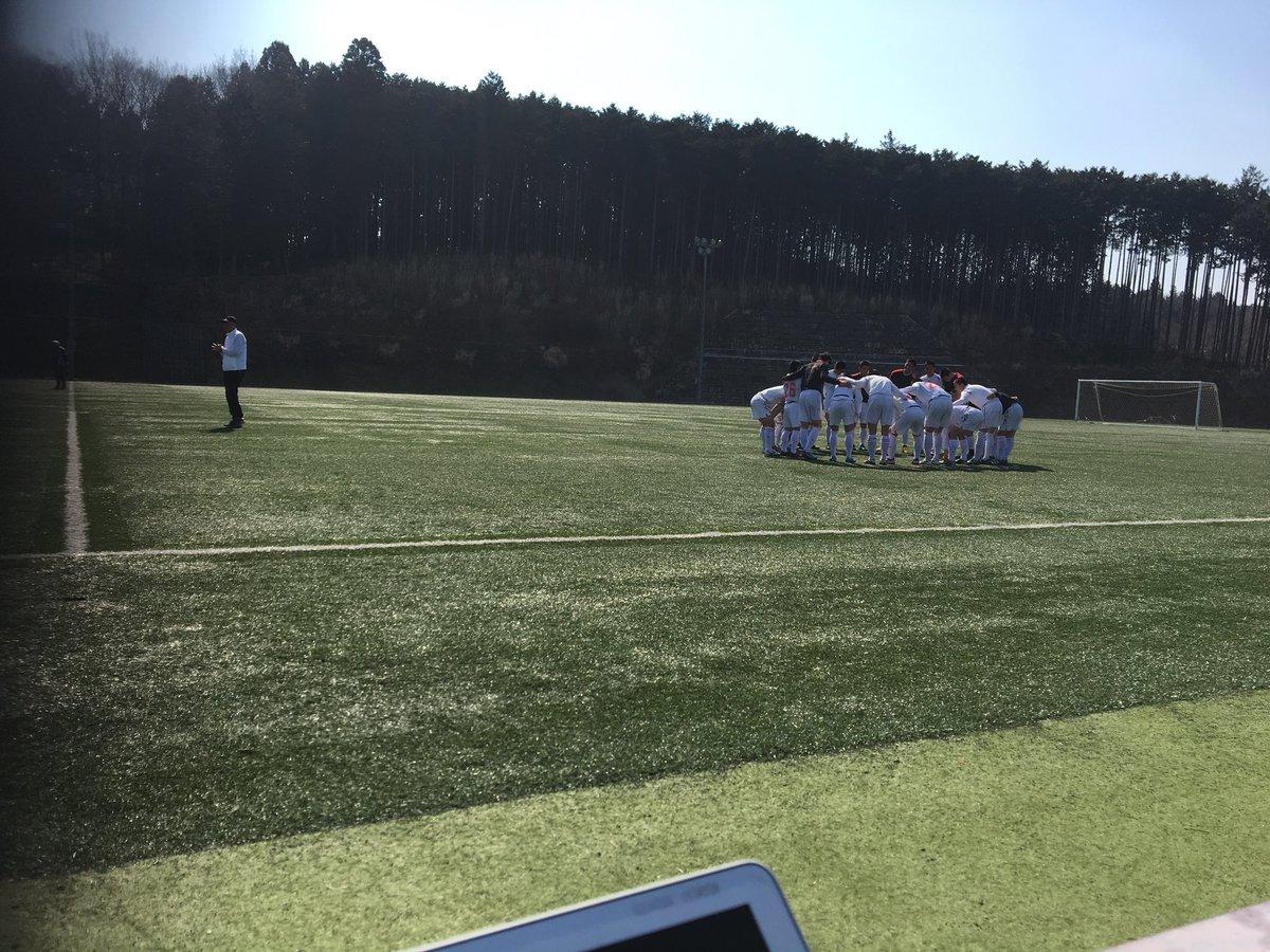 サッカー 高校 いずみ 中央