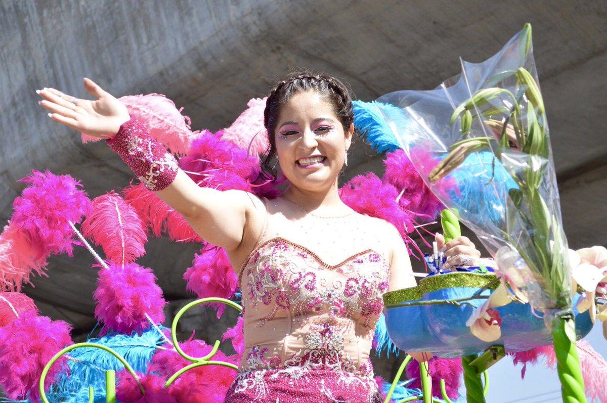 Lujo Baile De Disfraces Ideas Ornamento Elaboración Festooning ...