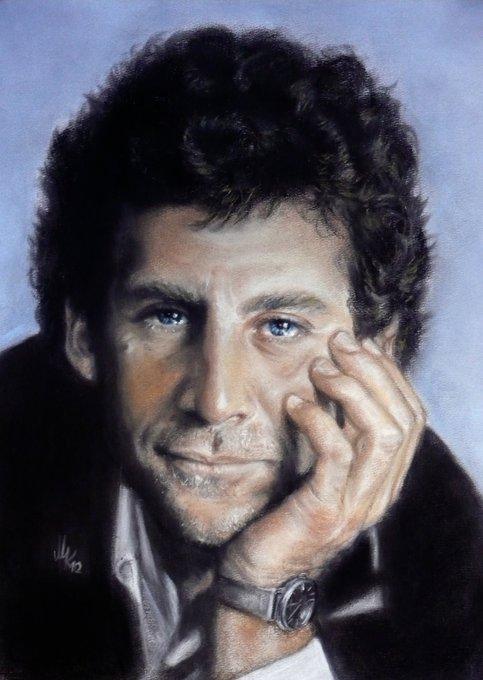 Happy 75th Birthday, Paul Michael Glaser!