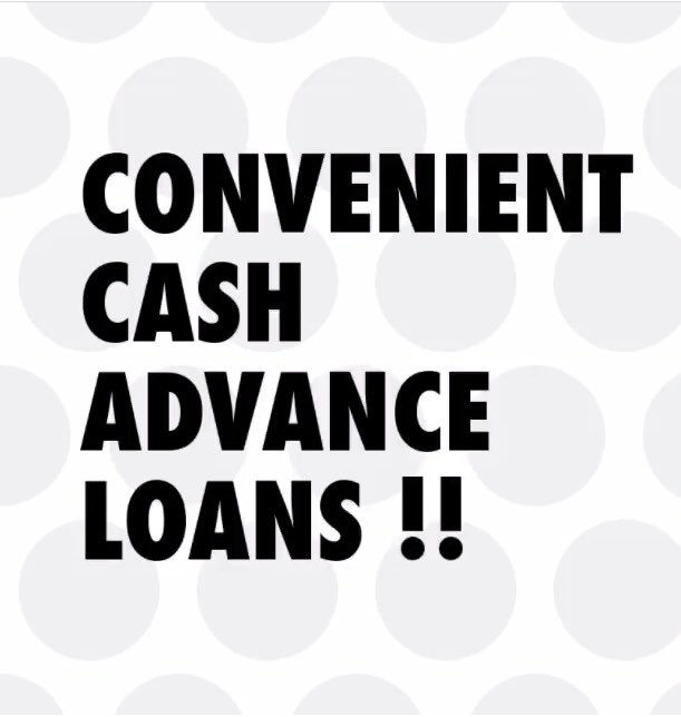 Payday loans in sudbury ontario photo 4