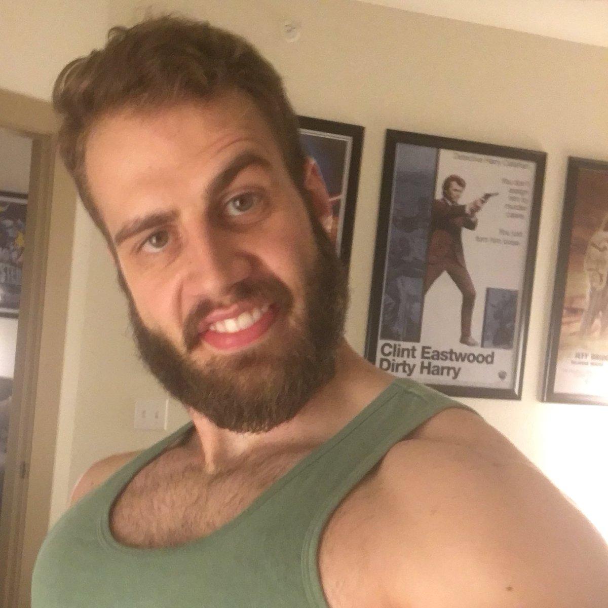 Fredrik Gay porno veľký kozy mačička