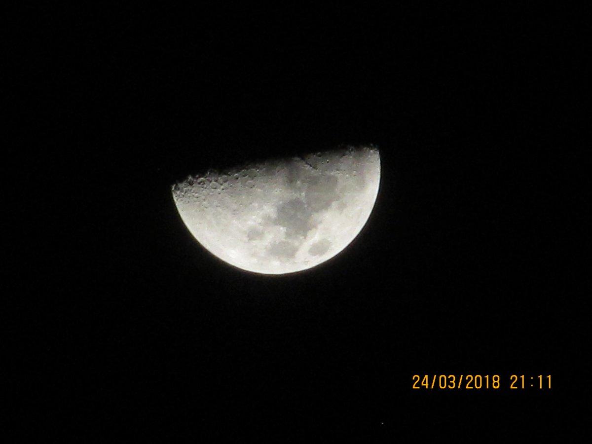 Luna Cuarto Creciente : Últimas noticias y actualidad en vivo ...