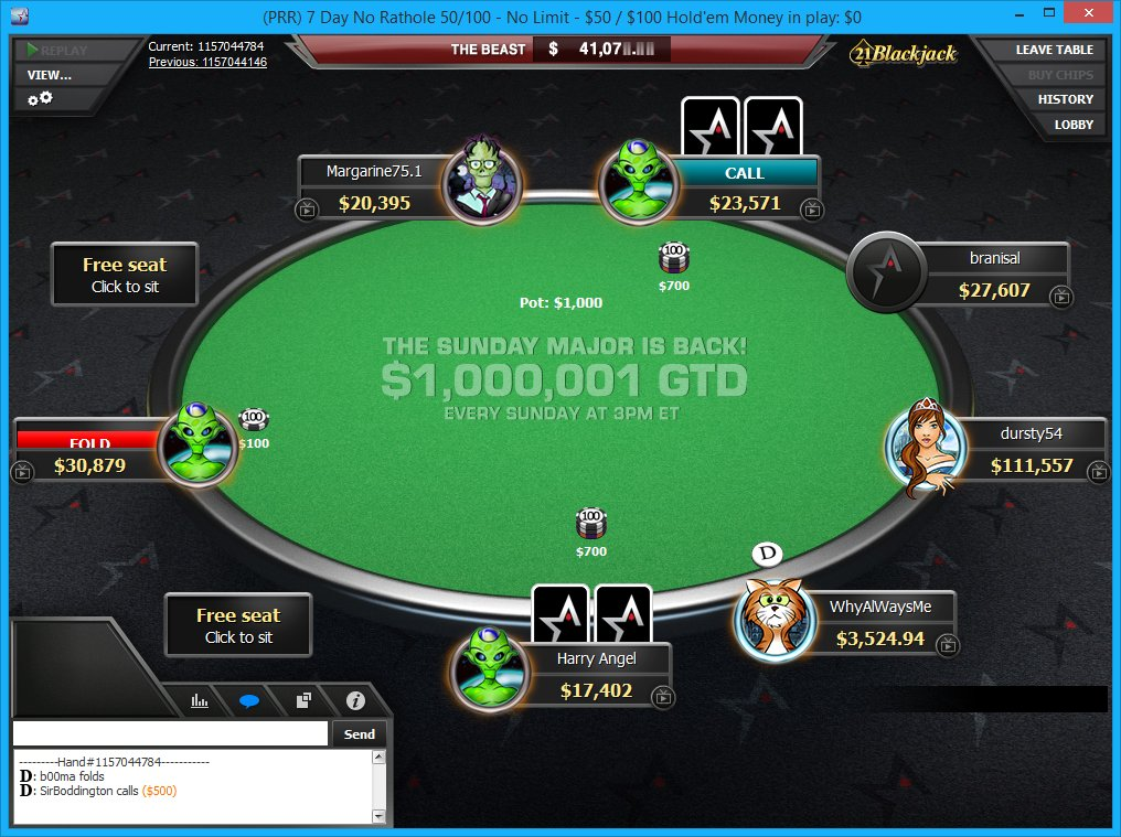 Rat hole poker tavoli da poker ebay