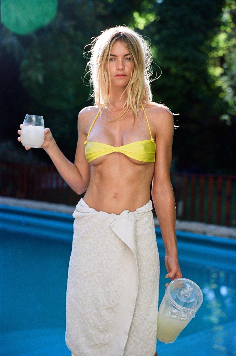 Images Elyse Taylor nudes (94 photos), Ass, Bikini, Feet, cleavage 2020