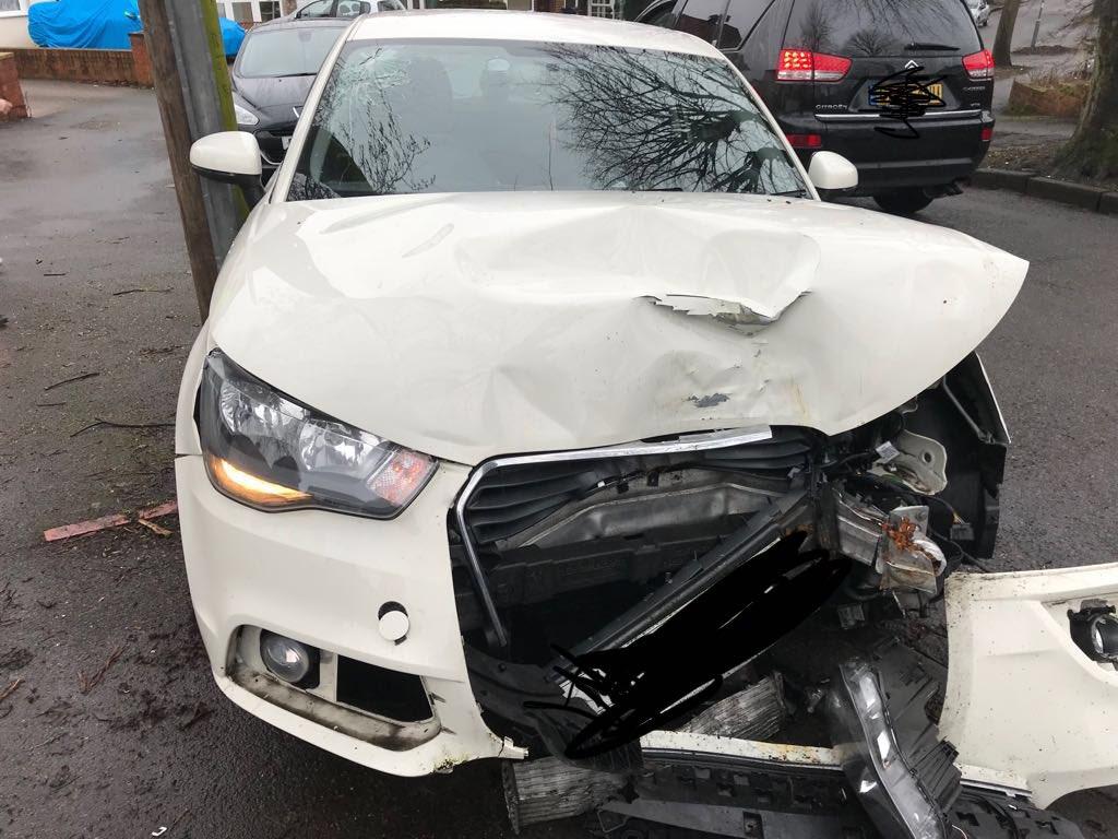 Whereto Scrap My Car (@Scrap_My_Car) | Twitter