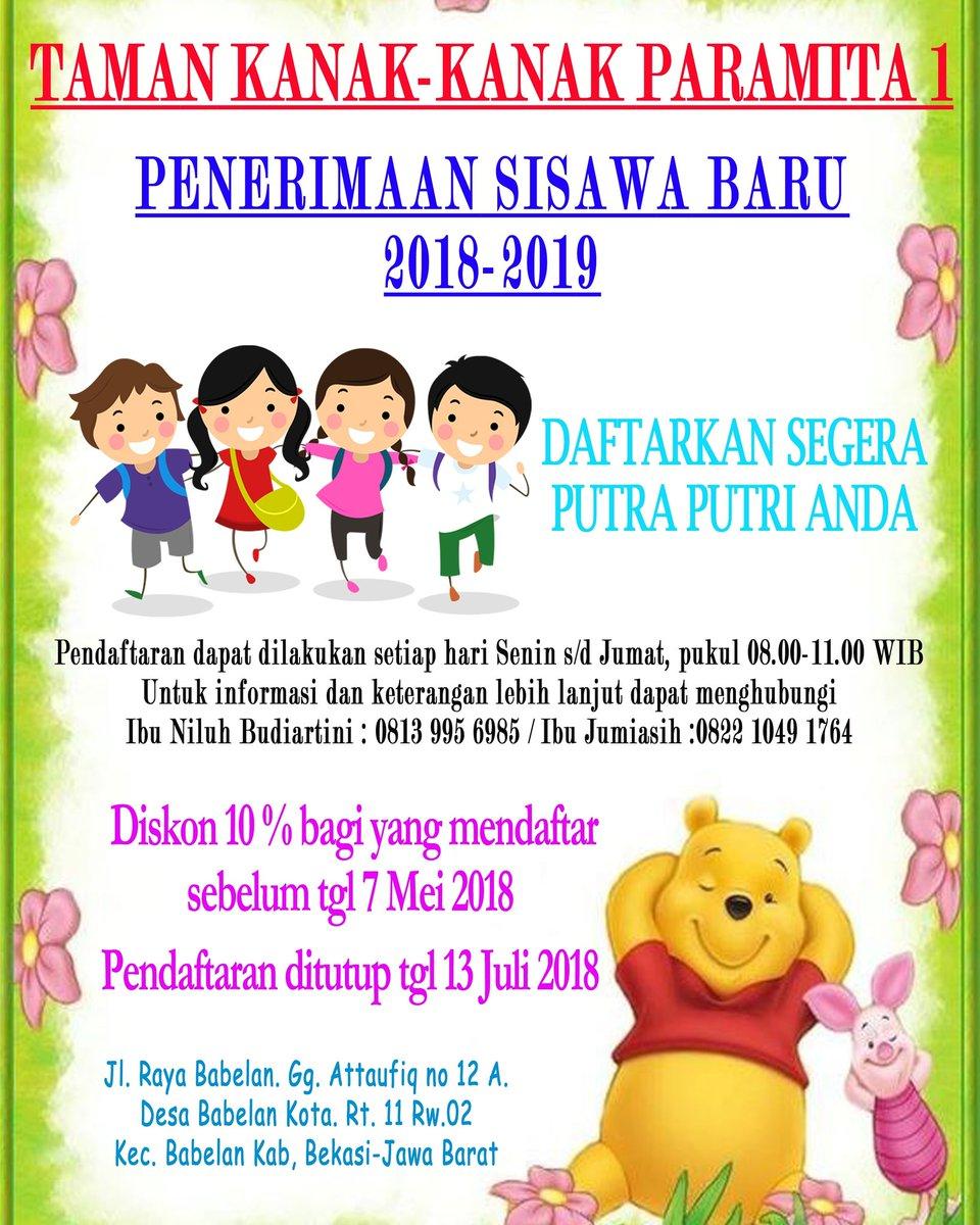Wisma Kusalayani Maribaya Bandung Indonesia