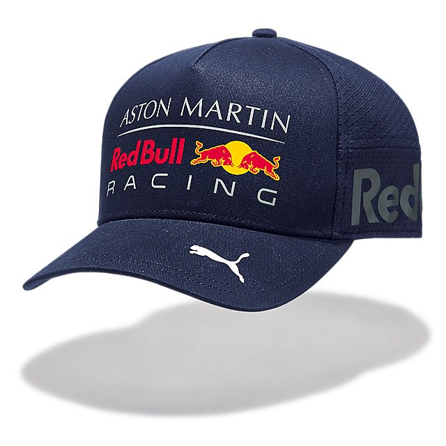 Red Bull Shop on Twitter