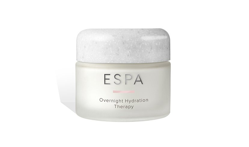 Subscribe to #HFM this month and get a free Overnight Hydration Therapy from @ESPAskincare worth £37! https://t.co/TryHA3onjy