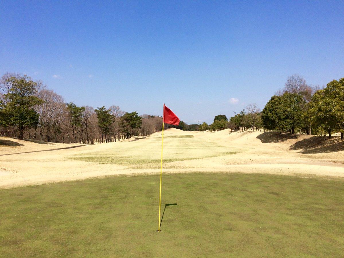琵琶 池 ゴルフ 倶楽部