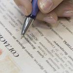 нужно ли согласие супруга при подписании переуступки права долевого участия