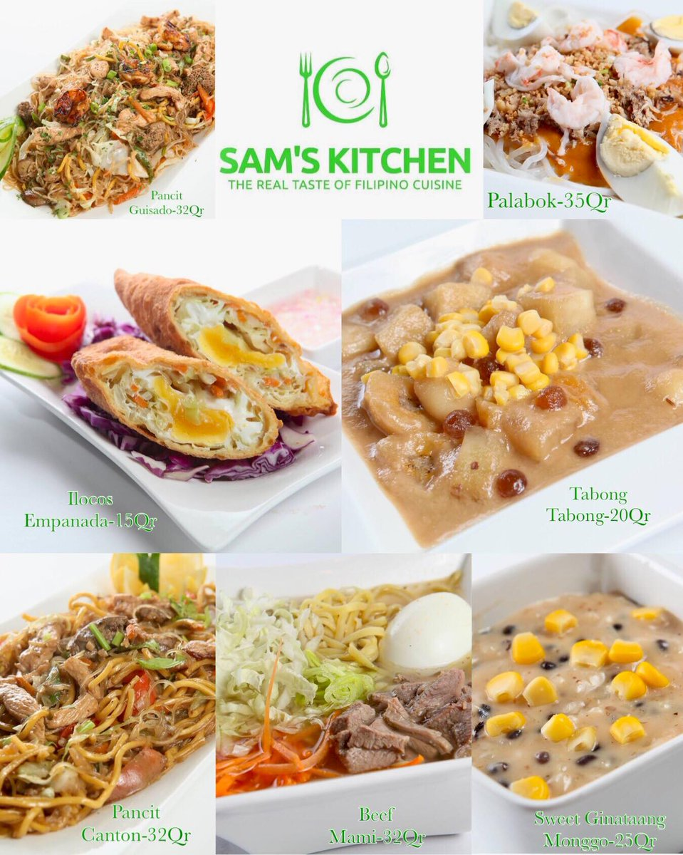 Sam S Kitchen On Twitter Don T Focus On How Much You Eat Focus On What You Eat Try Our Different Dishes You Can Have Them All For Delivery Dial Now Free Delivery