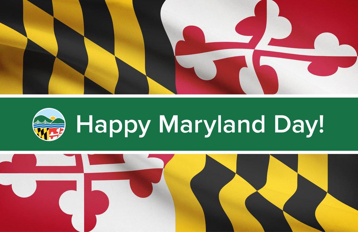 Pripojiť v Marylande