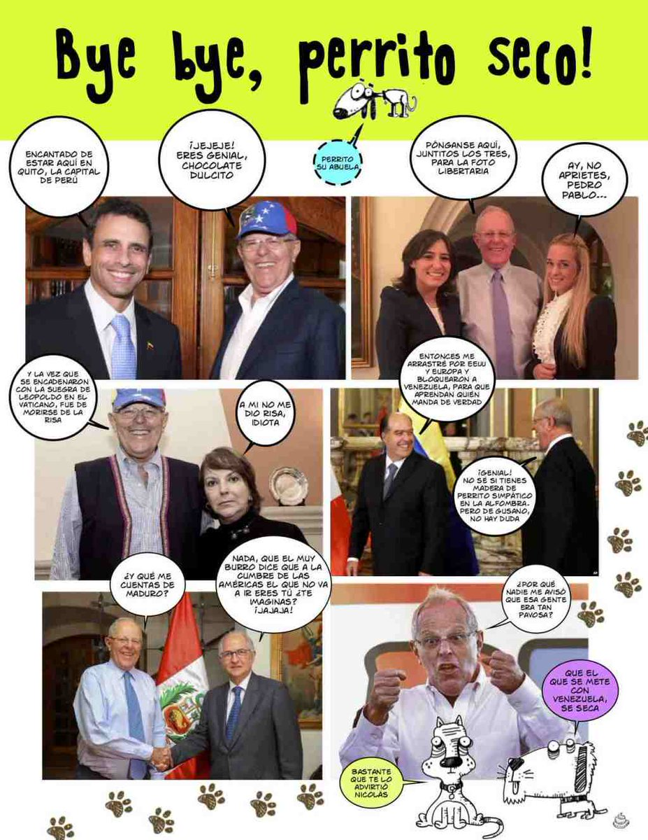 Humor y chistología - Página 6 DZI3QtWUMAAOigk