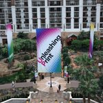 Image for the Tweet beginning: @myDscoop Dallas ready to go!