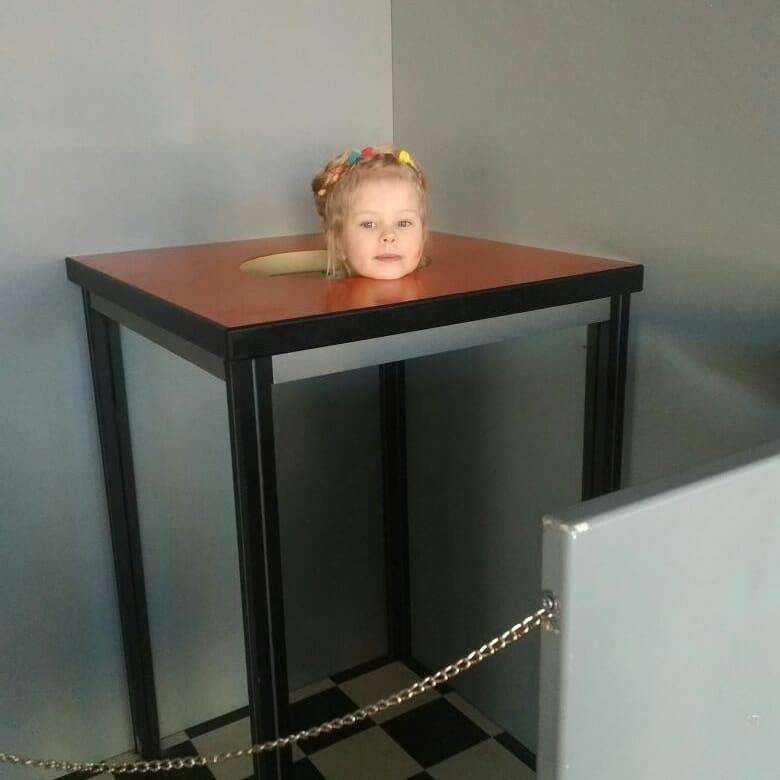 литовской территории музей зазеркалье фото воительницы был похоронен