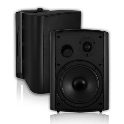 70v Patio Speaker Free Shipping – $156.99 – https://vellicore.com/product/70v-patio-speaker-dhosdap525black70/ … - has been published on VELLICORE #OSDAudio OSD Audio pic.twitter.com/OuCzhmnUy2