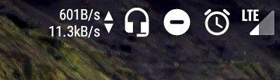 download Cocoa: Developer Reference