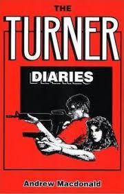 book the eden hunter 2010