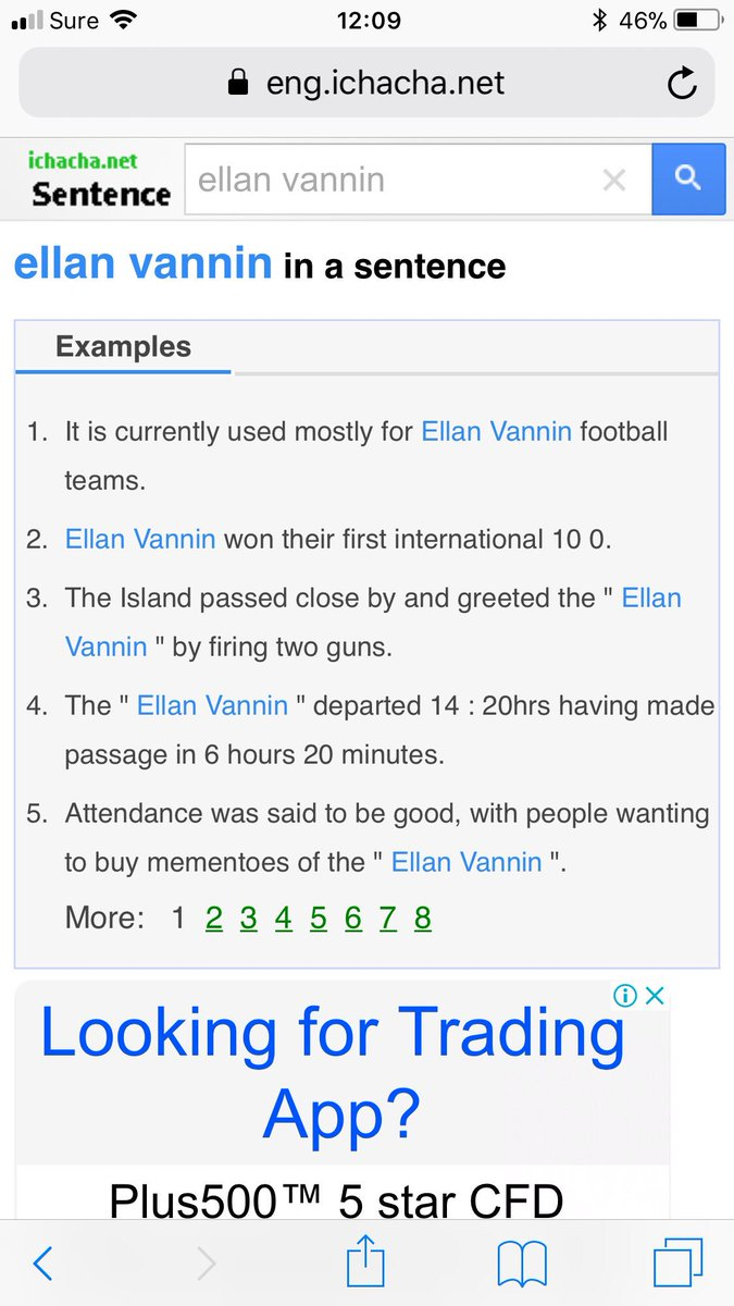 Manx ifa on twitter what is ellan vannin used mostly used in a manx ifa on twitter what is ellan vannin used mostly used in a sentence for ellan vannin football team culturevannin christhomasiom philgawne m4hsunfo
