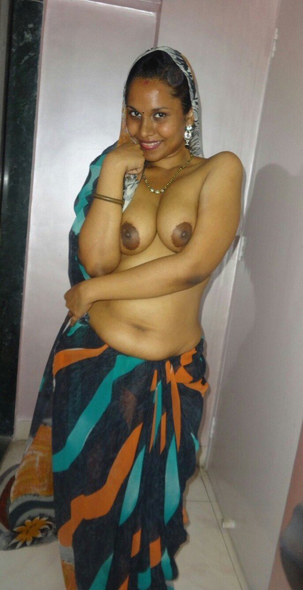 Sexy indian xxx photo of bihari maid fucked by home servant