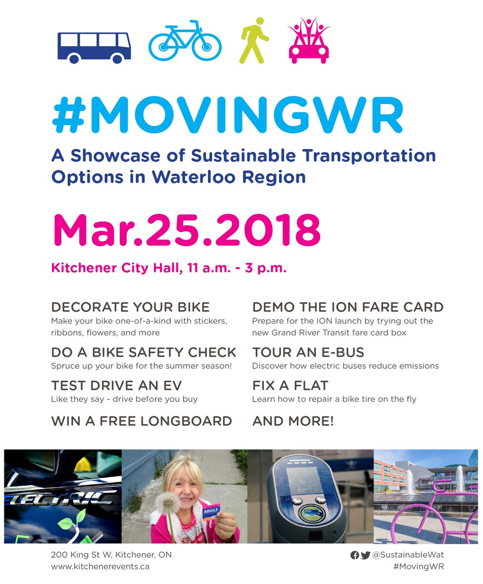 movingwr hashtag on Twitter