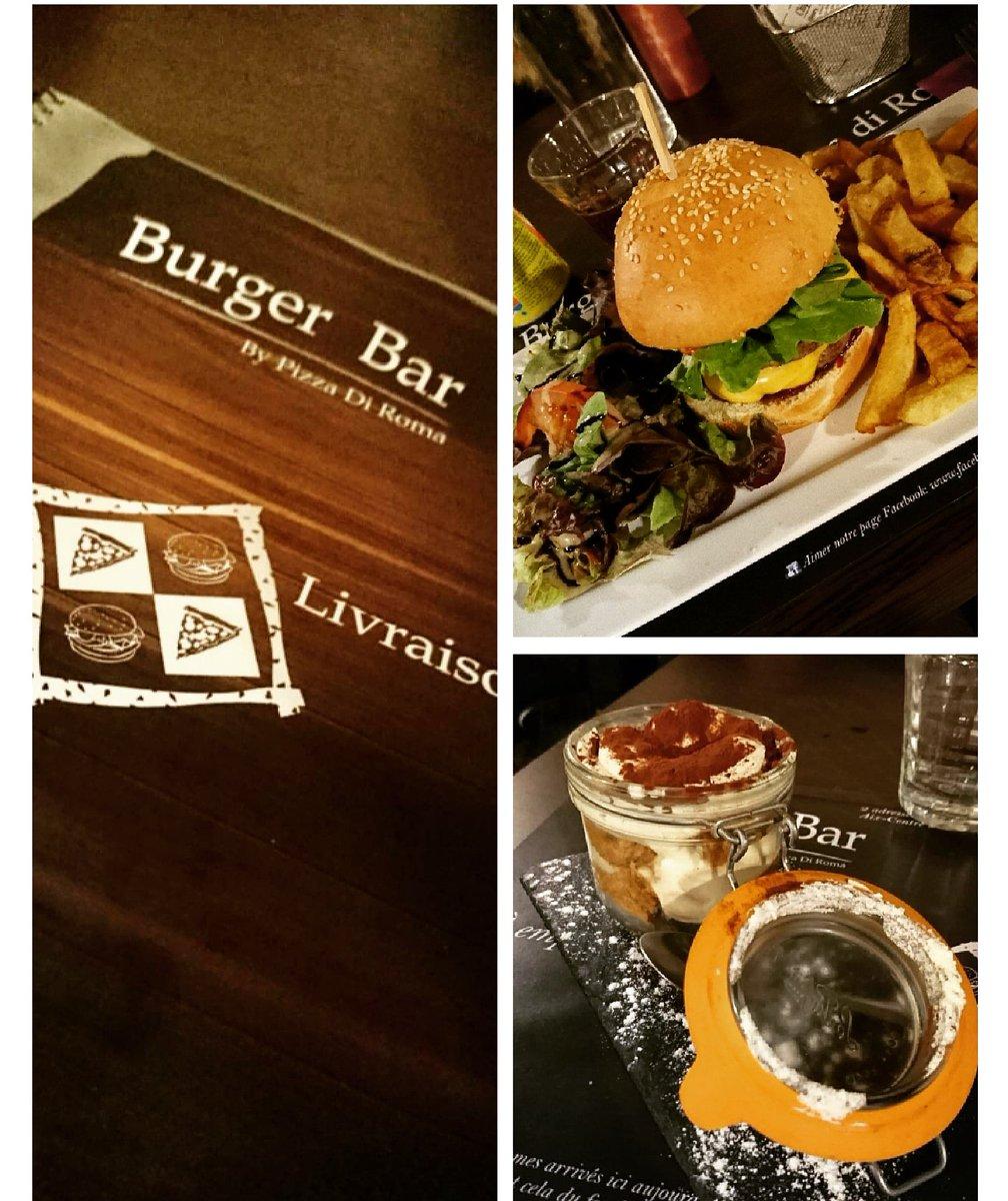 Thojapangeek On Twitter Un Bon Petit Restaurant Sur Aix