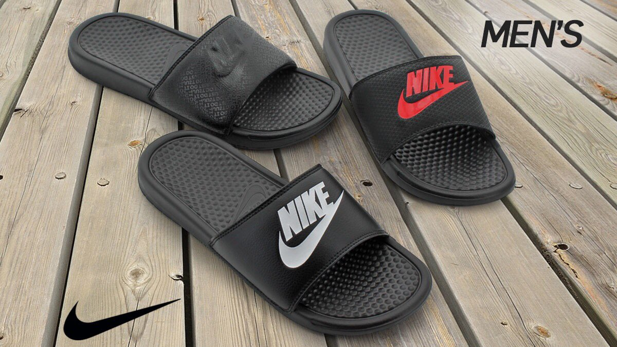 shoe show nike