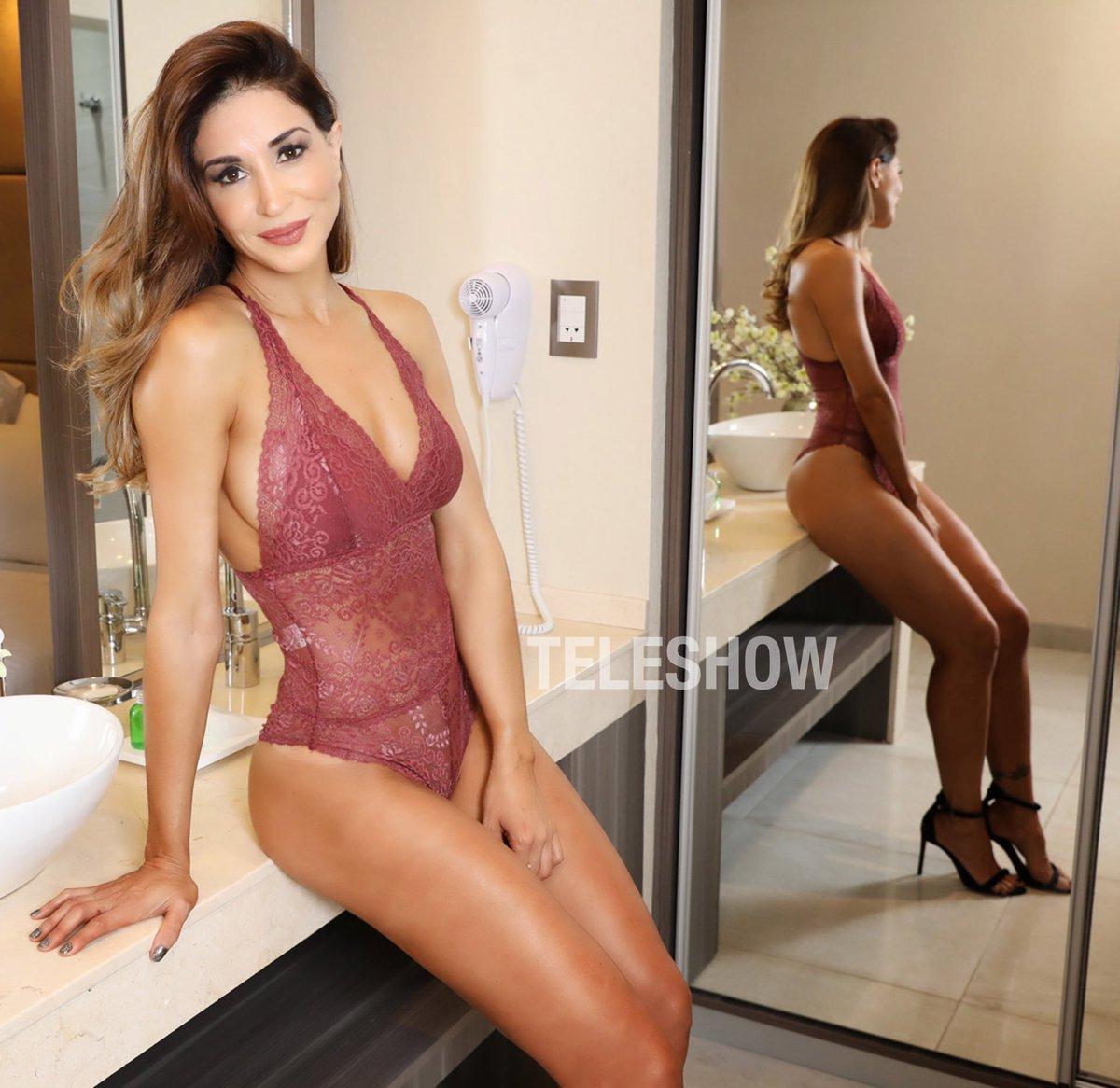 carla conte sex hot