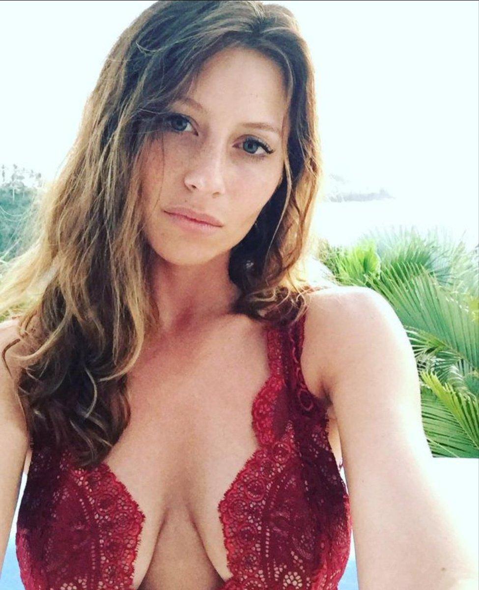 Twitter Alyson Aly Michalka nude photos 2019