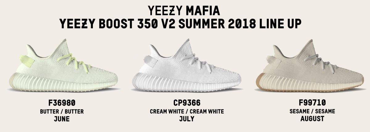 Shop \u003e yeezy release date 2018 june