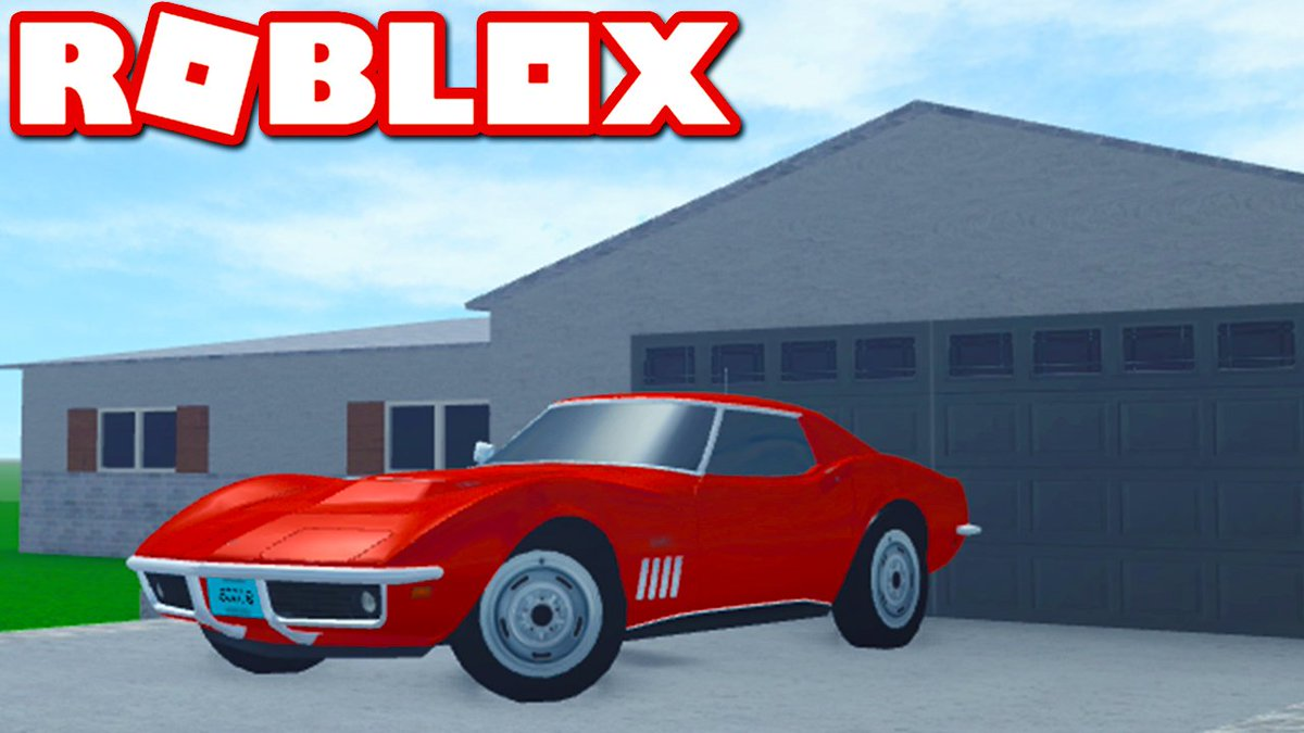 Greenville Roblox Official On Twitter We Are Currently Making A