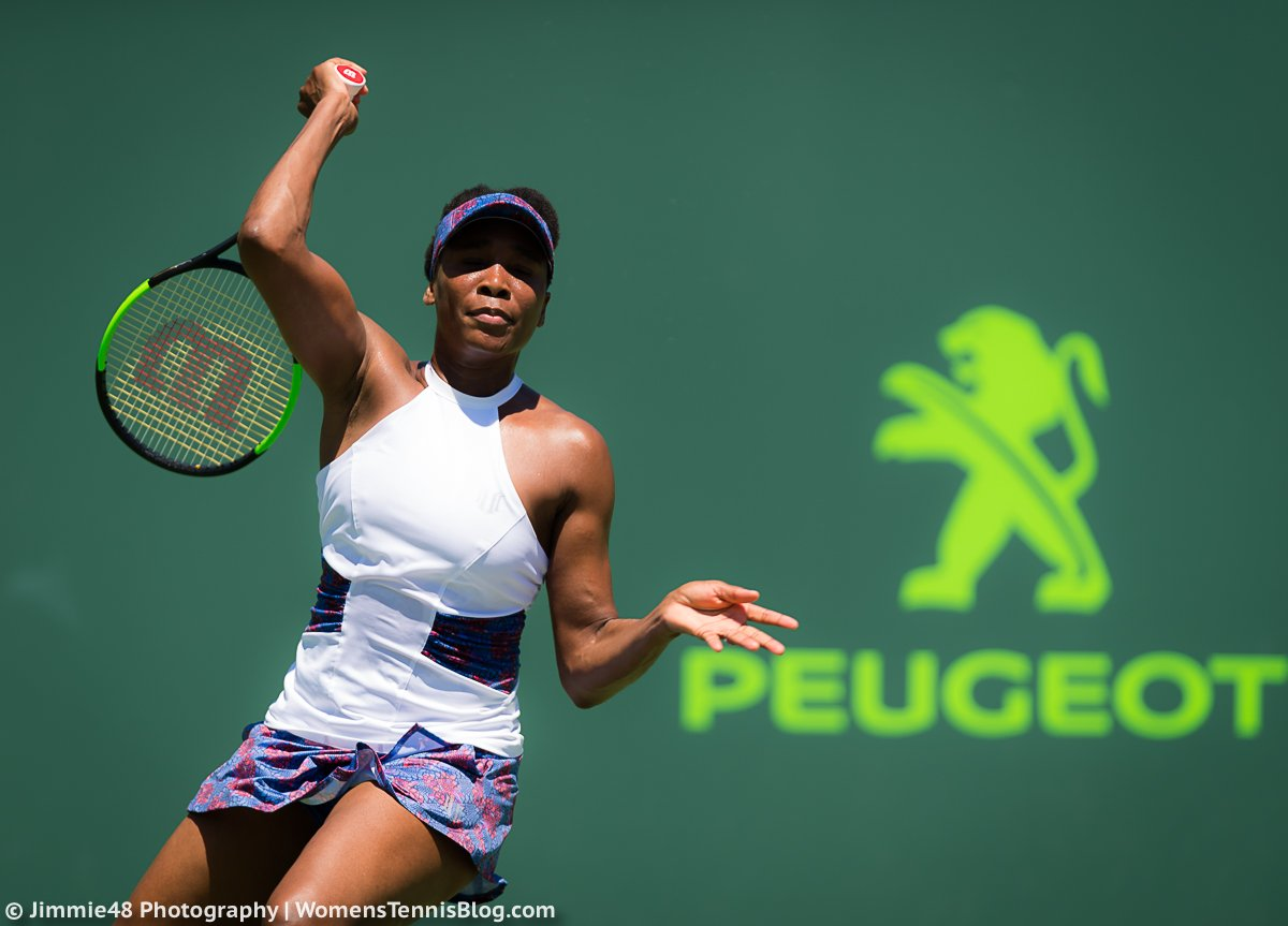 VENUS WILLIAMS - Página 29 DZJ5tnDUMAM2mDi