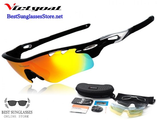 Weekend 10% disc Outdoor Sport Polarized Running and Cycling Glasses UV400 Sunglasses at https://bestsunglassesstore.net  #selfie #sportsunglasses #sunglasses #bicycleglasses #sunglassesfashion #shades #UV400 #optical #cycling #polycarbonate #eyewear