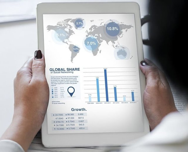 10 Reasons Your Business Needs Digital Marketing  https://www. myfrugalbusiness.com/2018/03/reason s-companies-need-digital-marketing.html &nbsp; …   /  #DigitalMarketing #Digital #Marketing #SocialMedia #SocialSelling #Content #SEO<br>http://pic.twitter.com/3RyYJ0LnpU