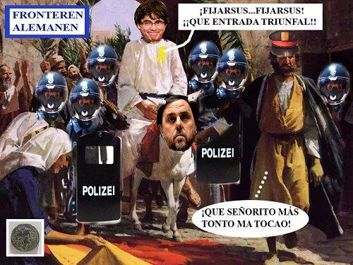 CRISIS EN CATALUÑA 5.0 - Página 3 DZJUlceX0AcLTSr