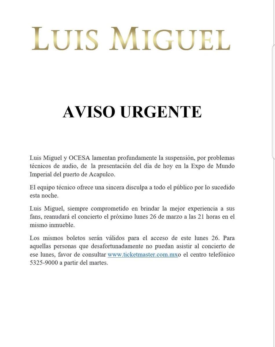 Excepcional Carta De Presentación Estándar De Reanudar Galería ...