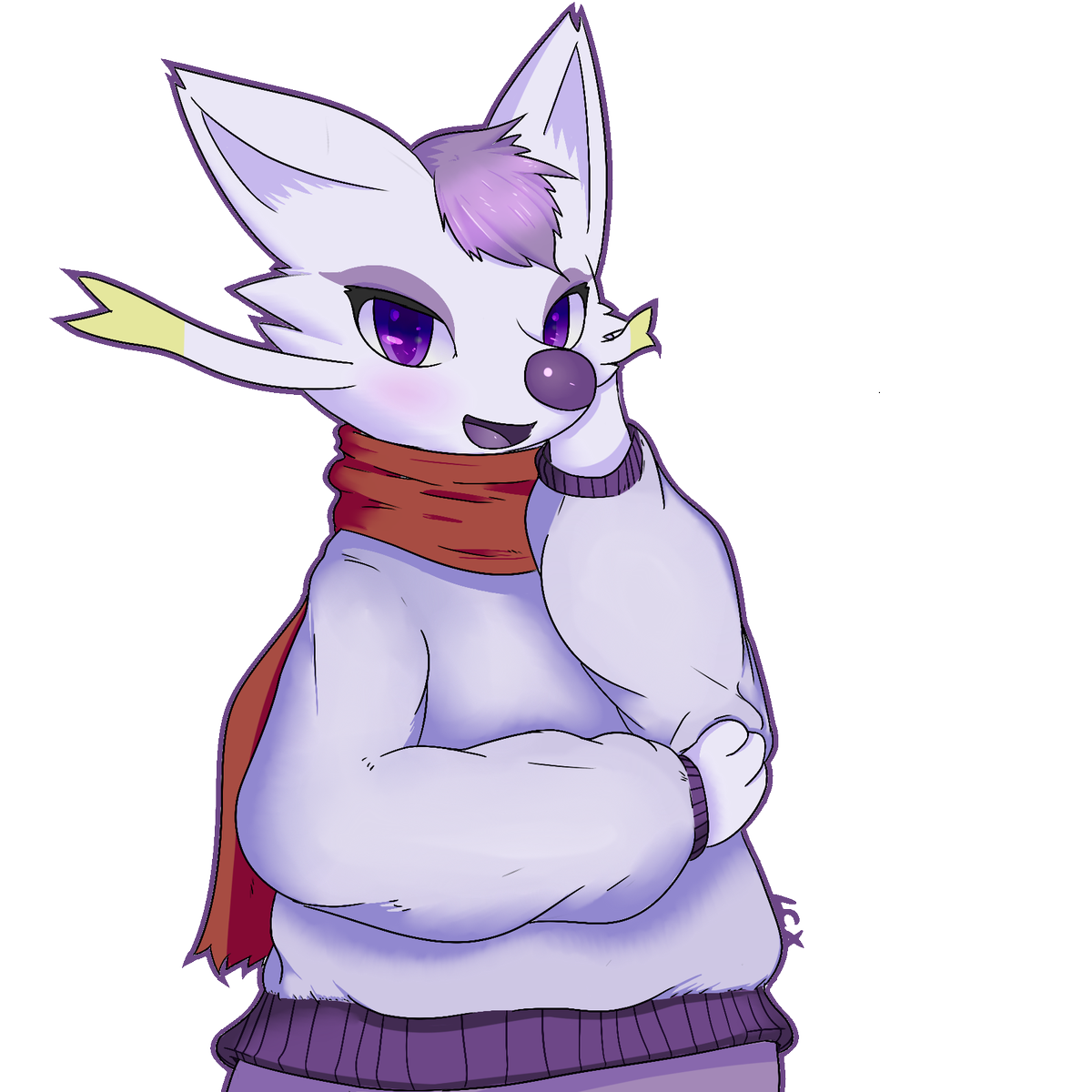 Luca On Twitter Art From Last Night Here S My Mienshao Sona But Now I Made Em All Pretty And Stuff I Think